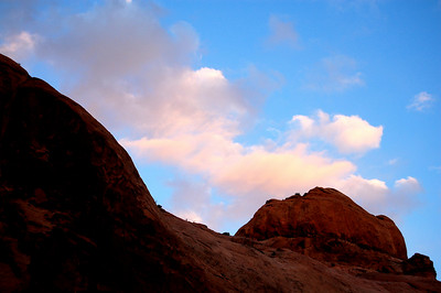 sandstone-dome-clouds116
