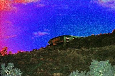 mansion-ridgeline-solarized125