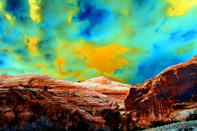 sandstone-clouds-solarized114b