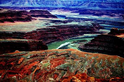 mighty-colorado-river14a