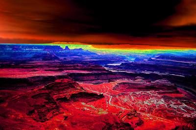 canyonlands-vista-solarized-16b