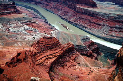 colorado-river-2000-ft-down-20