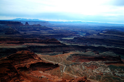 canyonlands-country-17