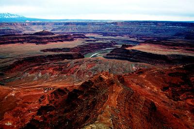 colorado-river-overlook-15