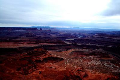 canyonlands-vista-16a