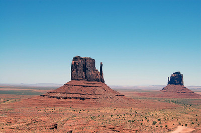 the-mittens-monument-valley 007