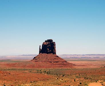 mitten-monument-valley002