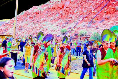 zion-monk-parade-solarized105