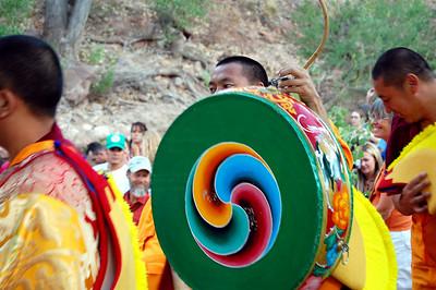 tibetan-drum139