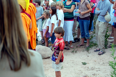 entranced-kid-closing-ceremony124