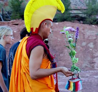 monk-flowers109