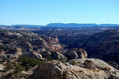 escalante-canyons22