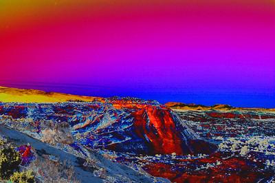 colorful-landscape25