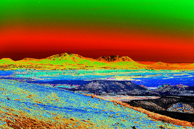 boulder-mtn-view-solarized11