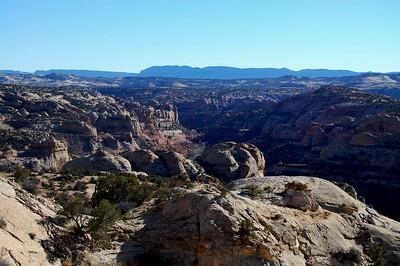 escalante-canyons19