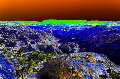 escalante-canyons-solarized19