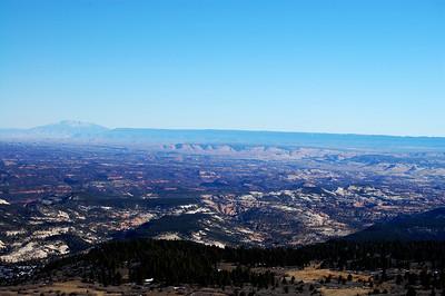 boulder-mtn-view08