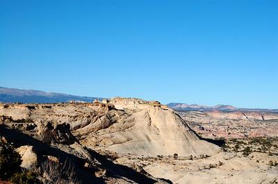 escalante-landscape25