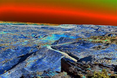 lapis-azurite-landscape28b