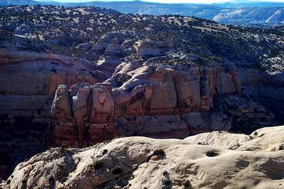 escalante-canyons20