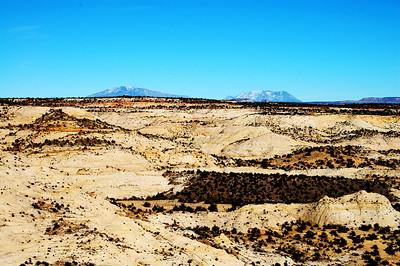 boulder-landscape15