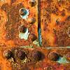 Rust - II