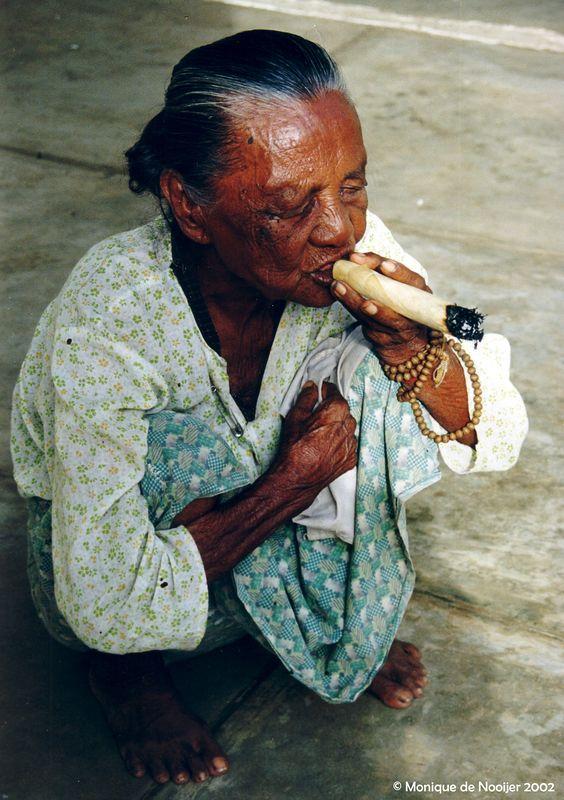 2002 Myanmar (Burma)