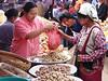Market at Aung Ban