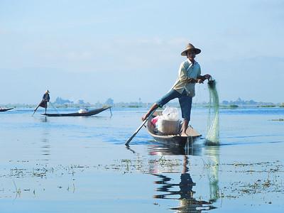 Myanmar (Burma) Tour 2012 Photos taken by our group