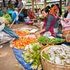 Myanmar Travel Images