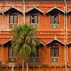 Old Dept. of Railroads Building