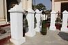 Shwezigon Paya-Ringing the Bell Signifies a Good Deed
