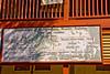 Organization Chart for Mahagandhayon Monastery