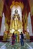 2017-11-29_Myanmar_1141