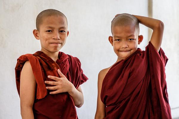 2017-11-29_Myanmar_1116