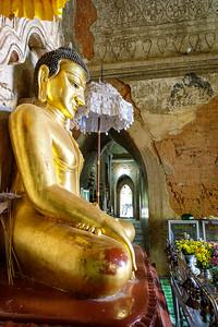 2017-11-29_Myanmar_1071