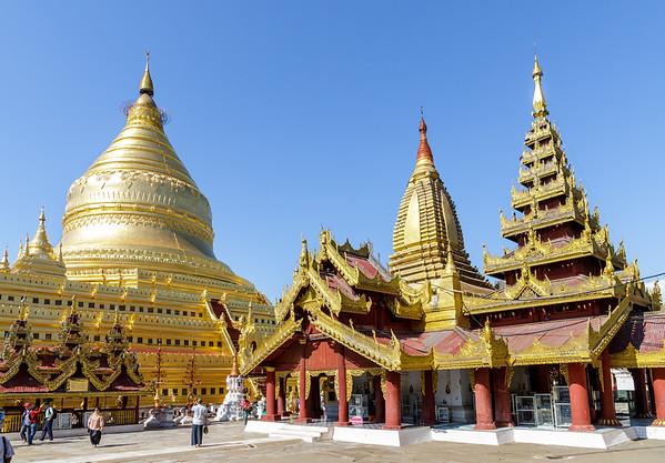 2017-11-29_Myanmar_1124