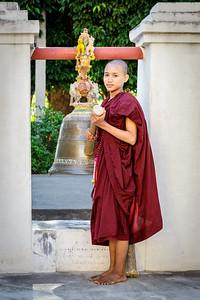 2017-11-29_Myanmar_1104