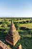 2017-11-29_Myanmar_1174