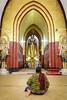 2017-11-29_Myanmar_1138