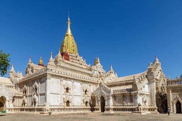 2017-11-29_Myanmar_1154