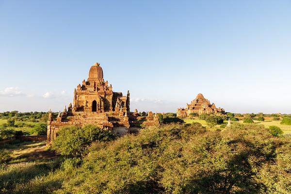 2017-11-29_Myanmar_1171