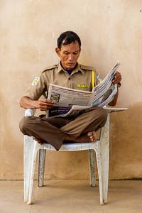 2017-11-29_Myanmar_1135