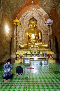 2017-11-29_Myanmar_1075