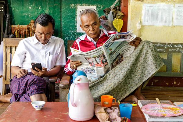 2017-11-29_Myanmar_1127