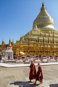 2017-11-29_Myanmar_1122