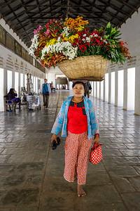 2017-11-29_Myanmar_1101