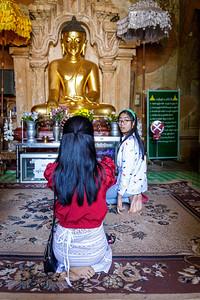 2017-11-29_Myanmar_1070