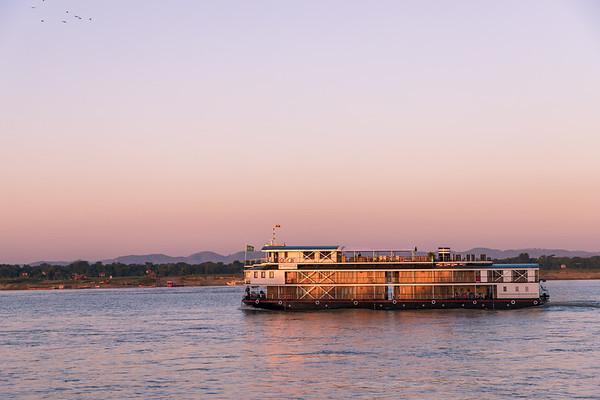 2017-11-28_Myanmar_0737