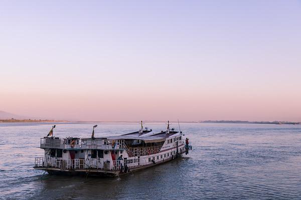 2017-11-28_Myanmar_0742